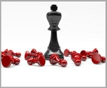 Que es mas importante el flujo de efectivo y las utilidades